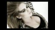 Shayrine feat Frissco - Hello (frissco radio edit )