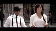 Страхотна!! Ne-yo - One In A Million 2010 2011 Official Hq Music Video One Ne - Yo