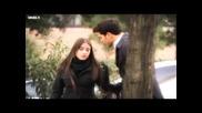 Емир и Фериха - Feeling a moment