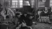 Любимец 13 ( 1958 )