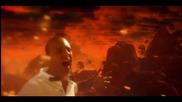Arash feat. Helena - Паднал Ангел - Превод