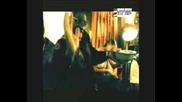 Tha Eastsidaz feat. Snoop Dogg & Butch Cassidy - Gd up