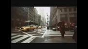 El Regalo Mas Grande - [video Oficial] - Tiziano Ferro, Anahi Y Dulce - Promo