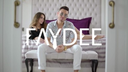 Faydee feat Leftside - Habibi albi (official music video) New romanian hit summer 2018