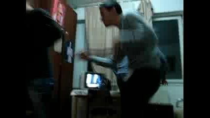 Qko Tanci !!! :)