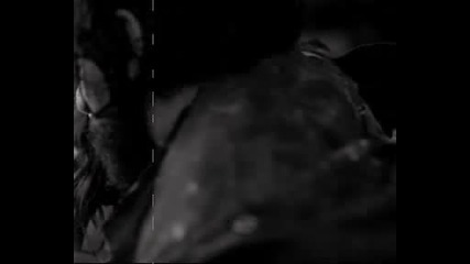 Thalia - Desolvidandote ( Не те забравям )
