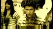 Nick Jonas * - P u s h I t *