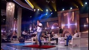 Asim Bajric - To sam sto sam - (tv Grand 17.07.2014.) - Prevod