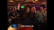 Music Idol - Коя Ще Стане Мис Music Idol? 21.03.2008