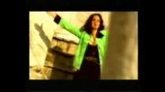 Глория - Свири Виолина Vbox7