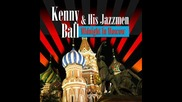 Kenny Ball & His Jazzmen - Midnight In Moscow