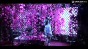 Превод! - Edward Maya ft. Vika Jigulina - Desert Rain [official video Hd]