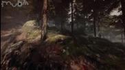 NEXTTV 012: The Vanishing of Ethan Carter (Част 25) Стоил от София