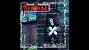 Ghoultown-ghost Riders In The Sky (burl Ives Cover