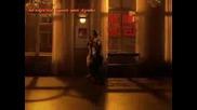 Julio Iglesias - Yira Jennifer Lopez tango