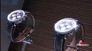 Един добре познат бранд Breitling 2014