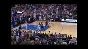 "Дирк Новицки изведе ""Далас"" до драматична победа над ""Чикаго"" в НБА"