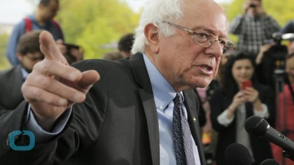 Who Is Bernie Sanders? Learn About the Recent Presidential Candidate