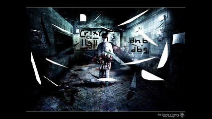 cr1xy llgll - chase devil [ cr1llgllxy remix ]
