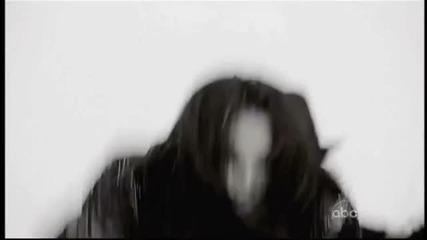 Pitbull Feat. Janet Jackson - Not My Love (fan Music Video)new 2010