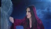 Dragana Mirkovic - Pustinja Osecanja - (official video 2013) Hd