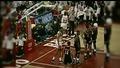 ! Легендата Майкъл Джордан - Топ 50 Най - Велики Отигравания За Всички Времена !