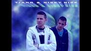 Tiano & Nicky Nick - Tq
