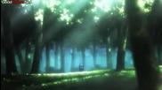 Kobato Епизод 22 Eng Sub Високо Качество