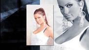 Milica Pavlovic - 2012 - Tango