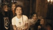 Lollipop - When the rain (video clip) (Оfficial video)