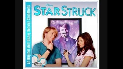 Sterling Knight - Hero (soundtrack) (star Struck)