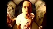 Millencolin - Story Of My Life