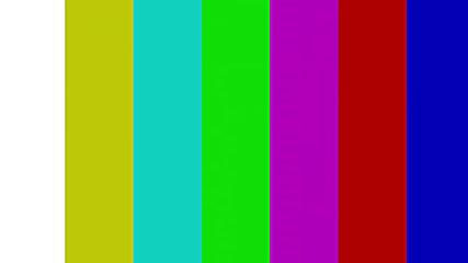 Видео - (2019-08-02 10:22:51)