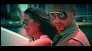 2015** Massari - Only If I ( Unofficial Fanmade Video) превод & текст