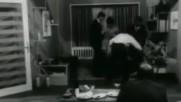 Анкета, 1963 г. (откъс)