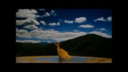 (2012) Jordash Rise - Around the world