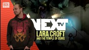 NEXTTV 014: Lara Croft and the Temple of Osiris