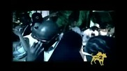 The Clipse Ft. Slim Thug - Wamp Wamp