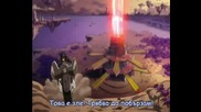 Fairy Tail - 89 [ Bg Sub]