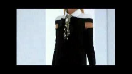 Модно Ревю - Chanel