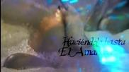 J alvarez ft Tito El Bambino - No hay quien la pare [video Lyric]