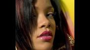 Rihanna - Cry (Bonus Track + Bg Subs)