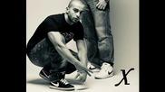 M.w.p. & X - Продължавам