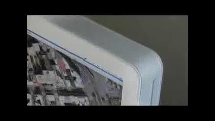 Истината За Google Earth