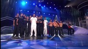 2nd Semifinalist Revealed - Americas Got Talent Top 48 Results
