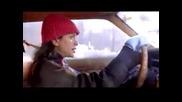 Alanis Morissette - Ironic 1995 (бг Превод)