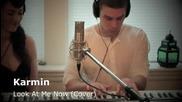 Много добри Look At Me Now - Chris Brown ft. Lil Wayne, Busta Rhymes