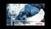 Софи Маринова и Устата - Compress Vbox7