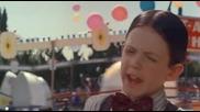 The Little Rascals / Малките разбойници (1994) Целия Филм с Бг Аудио