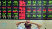 Chinese Central Bank Promises Credit For Stock Trading In Latest Bid to Stop Market Slide